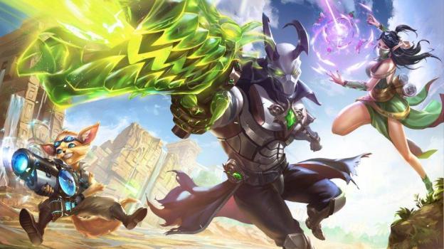 Paladins_Beta_Hero-hero.jpg