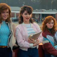 What post-millennials don't get about 80s nostalgia-fest Stranger Things