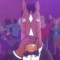 Bojack Horseman is a find for dark humor enthusiasts