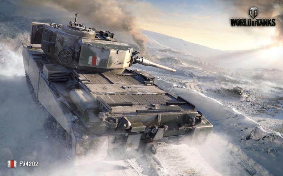 fv4202_world_of_tanks-wide