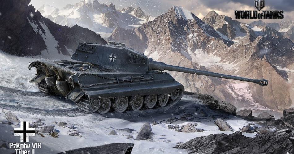 world_of_tanks_king_tiger-1920x1080