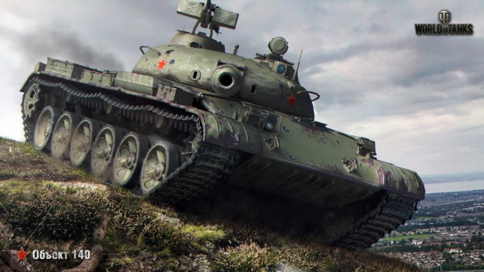 World_of_Tanks_Tanks_496821