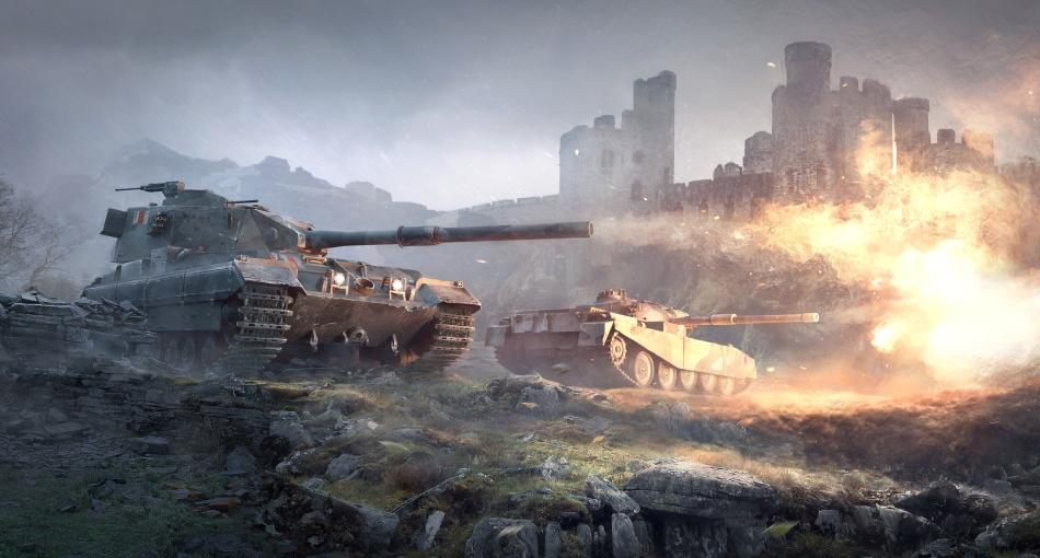 wot_artwork_british_tank_destroyers