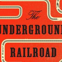 The Underground Railroad is an empowering story of survival and escape from slave ownership