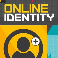 Is your online identity true to who you really are?