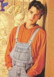 Image result for overalls in the 80s