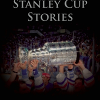 The Legendary Stanley Cup Stories, re-lived in the 21st century