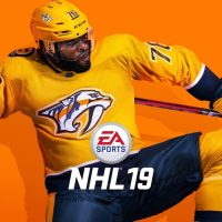 World of CHEL could possibly make NHL 19 the best NHL game ever
