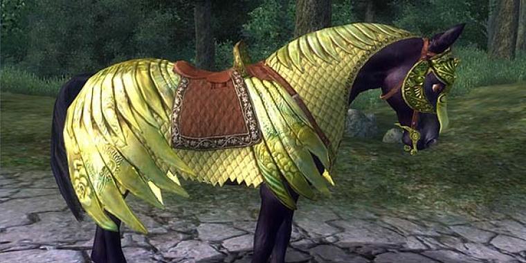 HorseArmorElven-pcgh_b2article_artwork
