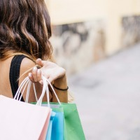 The psychology behind every purchase