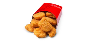 wendys-chicken-nuggets.png