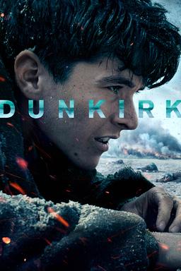 dunkirk_keyart_whv_0