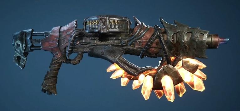 Gears5_ClawLMG(1)