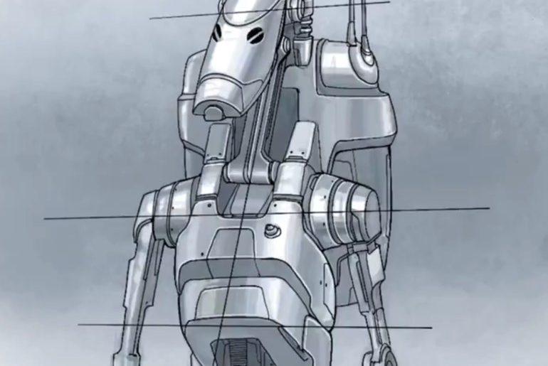 b1-battledroid-770x515.jpg
